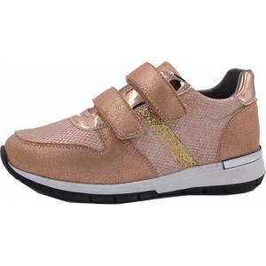 Кросівки B&G Для дівчинки DR19-05