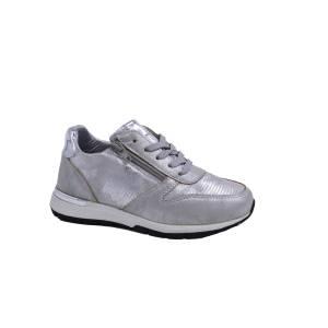 Кросівки B&G Для дівчинки DR19-06