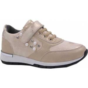 Кросівки B&G Для дівчинки DR19-07