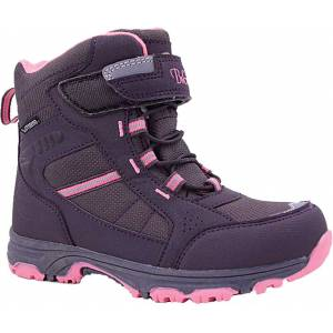 Термо взуття B&G Для дівчинки EVS196-116
