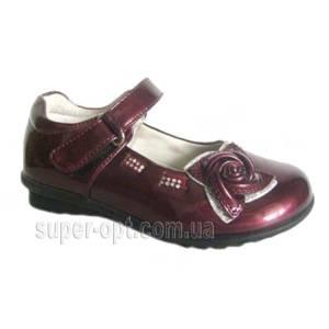 Туфлі BEAR BOBBY Для дівчинки FCB_1090
