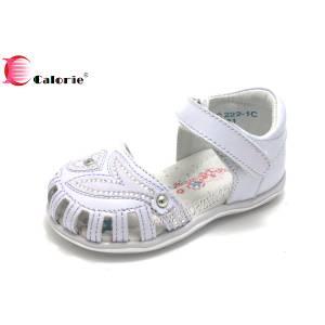Босоніжки Калорія Для дівчинки HC222-1C