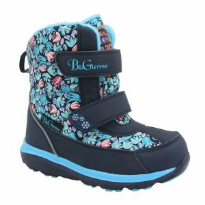 Термо взуття B&G HL197-905