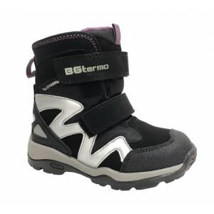 Термо взуття B&G HL197-917G