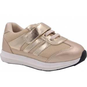 Кросівки B&G Для дівчинки KEN19-01