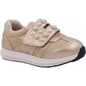 Кросівки B&G Для дівчинки KEN19-02