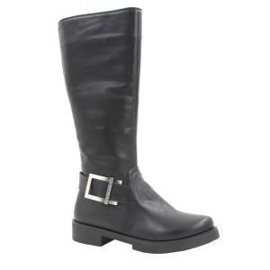 Стильні чоботи B&G для дівчинки KK177-56