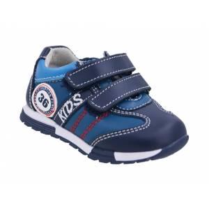 Кросівки B&G для хлопчика LD180-423
