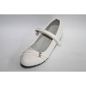 Туфлі Lilin Для дівчинки LL-5101