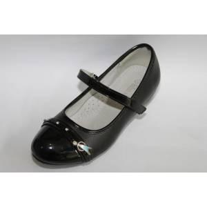 Туфлі Lilin Для дівчинки LL-5103