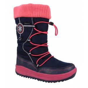 Термо взуття R191-1206A
