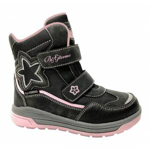 Термо взуття R191-1208