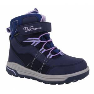 Термо взуття R191-1226