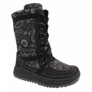 Термо взуття R191-1230D
