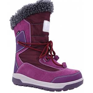 Термо взуття B&G Для дівчинки R20-218