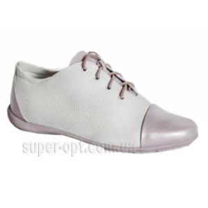 Туфлі BUDDY DOG Для дівчинки T003-M1321T