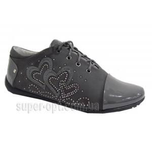 Туфлі BUDDY DOG Для дівчинки T003-V513T
