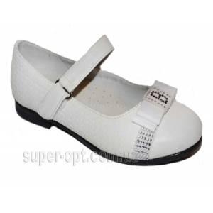 Туфлі BABY SKY Для дівчинки T36В619