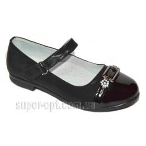Туфлі BABY SKY Для дівчинки T36A104