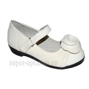 Туфлі BABY SKY Для дівчинки T55-A566