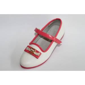 Туфлі Lilin Для дівчинки TZ280-1
