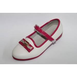 Туфлі Lilin Для дівчинки TZ280-2
