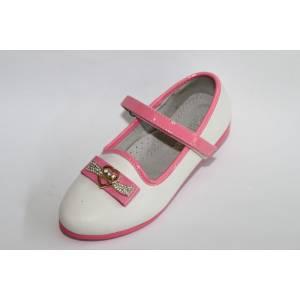 Туфлі Lilin Для дівчинки TZ280-3