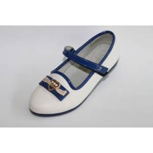 Туфлі Lilin Для дівчинки TZ280