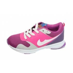 Кросівки Сонце Для дівчинки W518-3-1