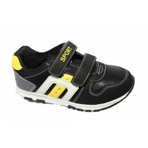 Кросівки Сонце Для хлопчика W603-2-2