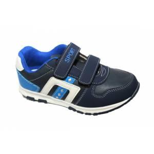 Кросівки Сонце Для хлопчика W603-3-1