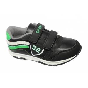 Кросівки Сонце Для хлопчика W605-2-2