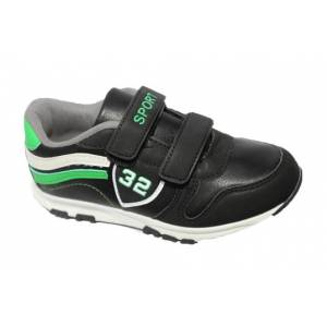 Кросівки Сонце Для хлопчика W605-3-2