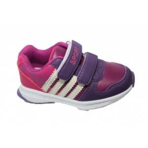 Кросівки Сонце Для дівчинки W608-2-1