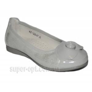Туфлі BUDDY DOG Для дівчинки WZ_1225-6T