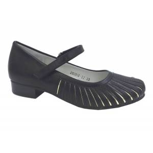 Шкільні туфлі B&G для дівчинки ZS2816-15