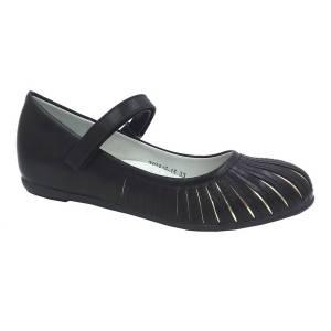 Шкільні туфлі B&G для дівчинки ZS2816-32