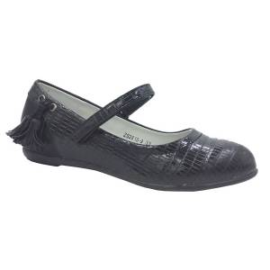 Шкільні туфлі B&G для дівчинки ZS2816-9
