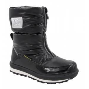Термо взуття ZTE18-43